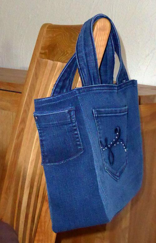 Jeans_Tasche02